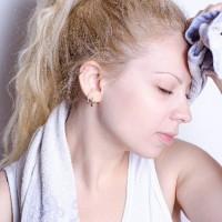 ダイエット臭の原因と対策