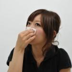 ボディソープの消臭効果が得られる期間
