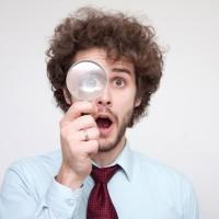 体臭予防を発見